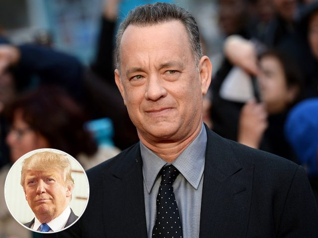 tom-hanks-donald-trump